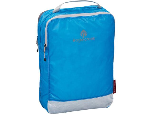 Eagle Creek Pack-It SpecterClean Dirty Cube M brilliant blue
